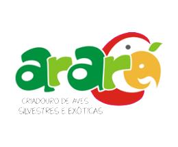 Criadouro Araré