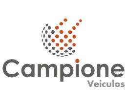 Campione Veículos