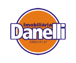 Imobiliária Danelli