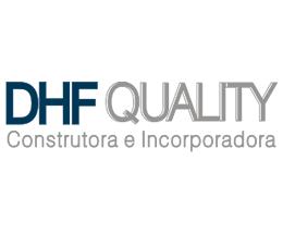 DHF Quality Construtora