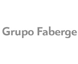 Grupo Faberge