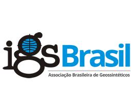 IGS brasil - Associação Brasileira de Geossintéticos