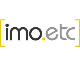 IMO - Soluções para Imobiliárias