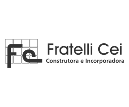 Fratellicei