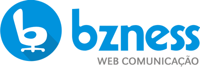 Bzness Web Comunicação