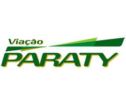 Viação Paraty