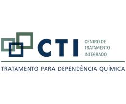 CTI - Centro de Tratamento Integrado