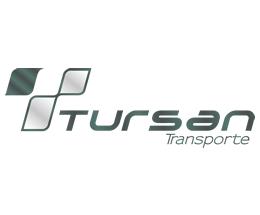 Tursan Transporte
