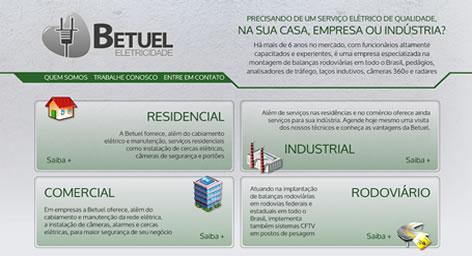Betuel Ltda