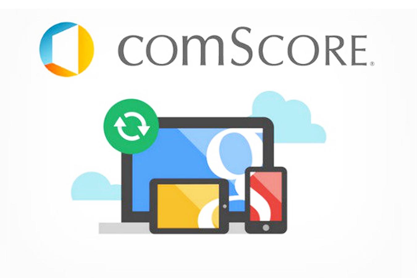 google_conscore