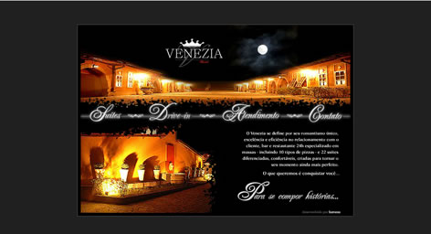 Venezia Motel