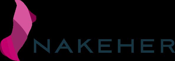 nakeher-logo