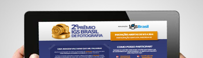 Face e blog