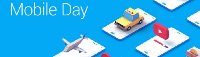 google mobile day 2015