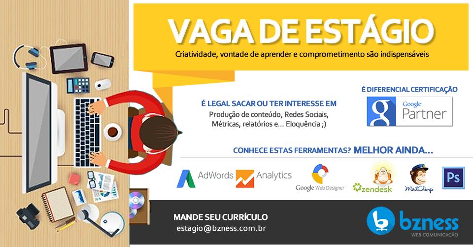 VAGA DE ESTÁGIO.fw
