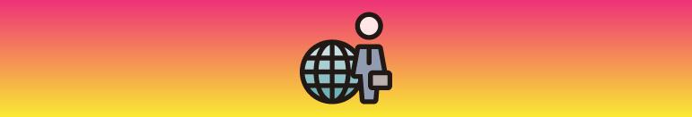 Relacionamento Humanizado - Tendências E-Commerce 2017
