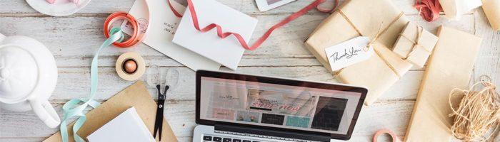 5 Dicas para seu conteúdo viralizar na internet - Bzness Internet