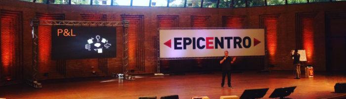epicentro-capa