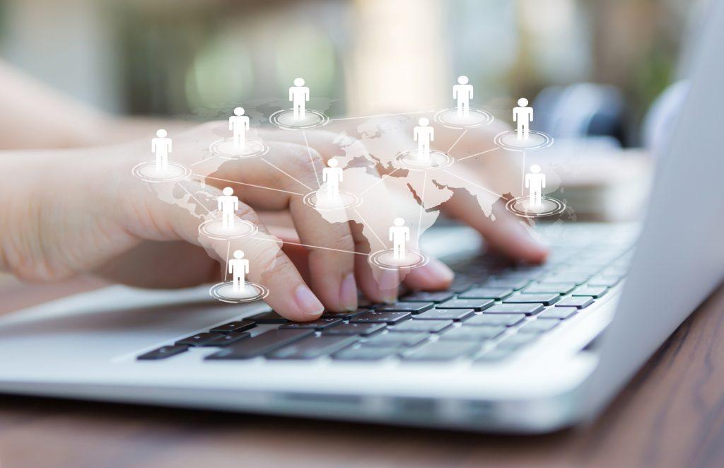 6 estrategias de marketing digital para e-commerce